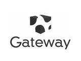 Gateway QX2800 披著Revo外皮的乳牛