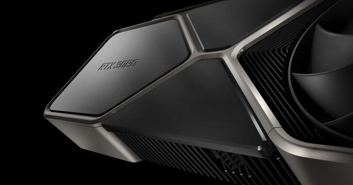 NVIDIA RTX 3080 Ti 再度延期發表,新顯示卡最快 6 月才能上市