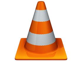 VLC  2.0 播放器登場,MAC 版新介面、DLNA 功力大增