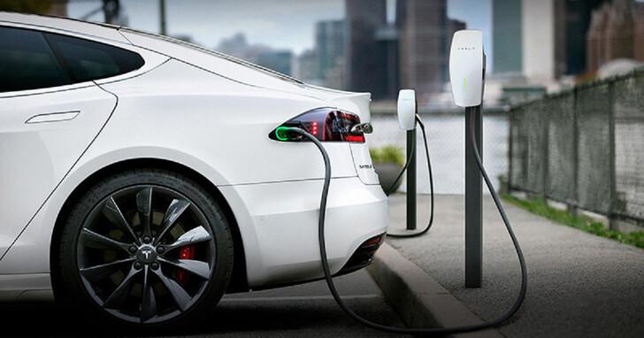 美國加州 20% 車主不想繼續開電動車,問題出在基礎充電設施不足
