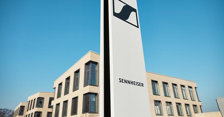 倒在真無線耳機趨勢下的巨頭,Sennheiser森海塞爾宣佈耳機業務被助聽器大廠Sonova收購