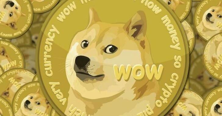 馬斯克真心喜歡狗狗幣?下一步考慮開放 Dogecoin 購買特斯拉車款