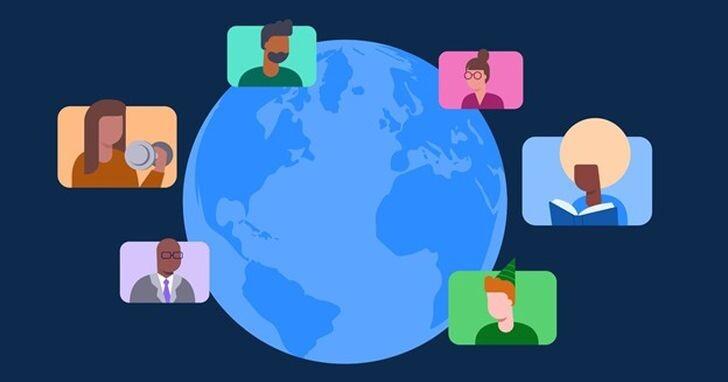 Zoom最新調查:全球三分之二受訪者期待混合工作模式