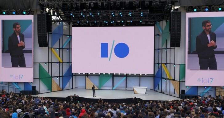 Google年度開發者大會預測:除了 Android 12 擔綱主角外,還有哪些重點產品會發佈?