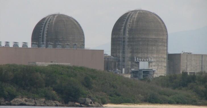 供電緊張起因核三廠1號機未通過併聯前測試?原能會表示仍須大修