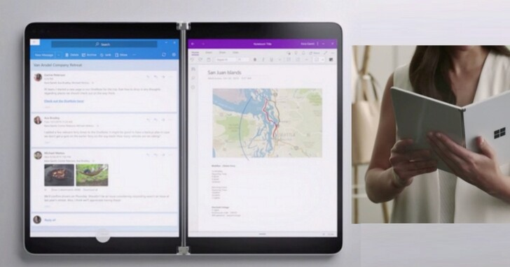微軟官方宣布,不打算再推出精簡版系統Windows 10X