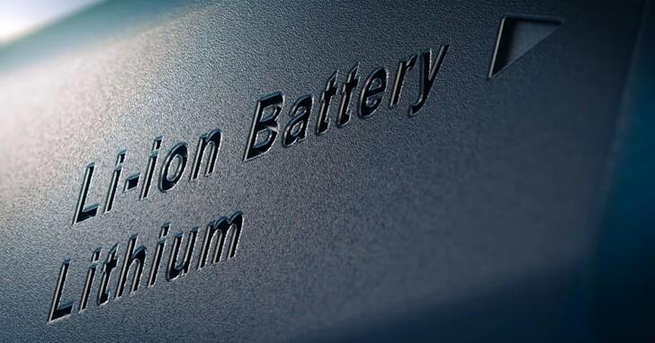電動汽車廠商所說的「可再生能源」,可能並不像表面上那麼環保