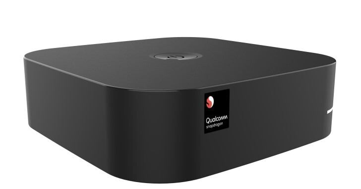 Qualcomm推出全新Snapdragon Developer Kit與Snapdragon 7c Gen 2,協助推動Windows 10 PC開發