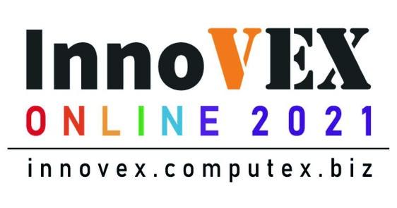 亞洲年度新創論壇 InnoVEX FORUM 將於六月三日線上登場 各大創投暢談後疫情新創未來商機 聚焦 5G 創新、健康照護與資安應用