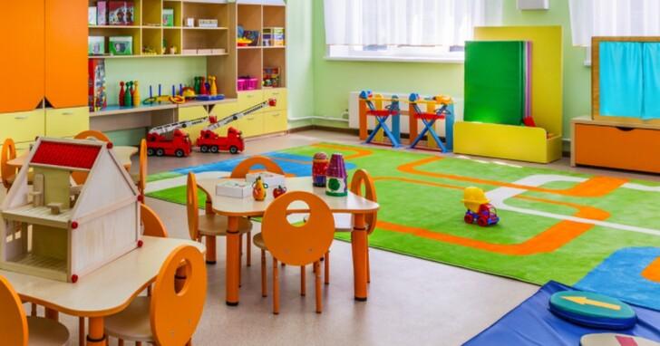 全國私立幼兒園6月停止到園上課期間,家長是否還要繳費?教育部說明