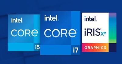 【COMPUTEX 2021 】Intel於Computex發表效能更強的U系列Tiger Lake處理器新成員,同場加映可安裝獨立顯示卡的NUC
