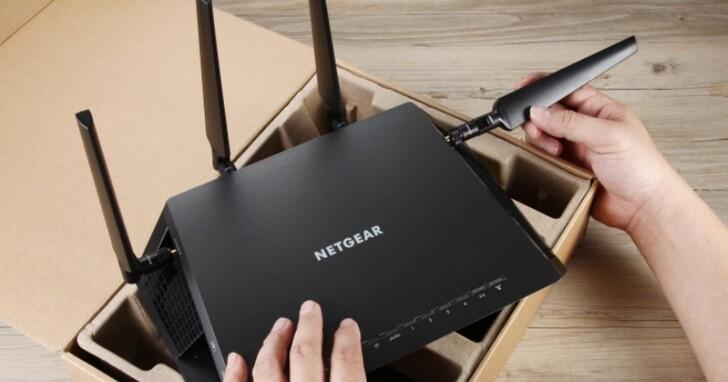 高通、博通、聯發科已開始研發Wi-Fi 7晶片,問世還需2-3年