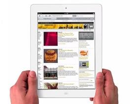 新 iPad 再次創紀錄,3天賣300萬台