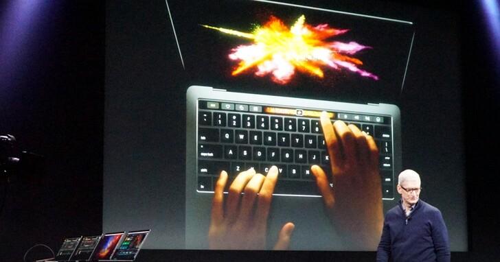 M1X MacBook Pro 何時發表?外媒用歷史數據數據來看蘋果發表週期