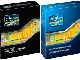 Intel 預計 Q4 推出 Ivy Bridge 版本 Pentium 處理器,少了 PCI-E 3.0