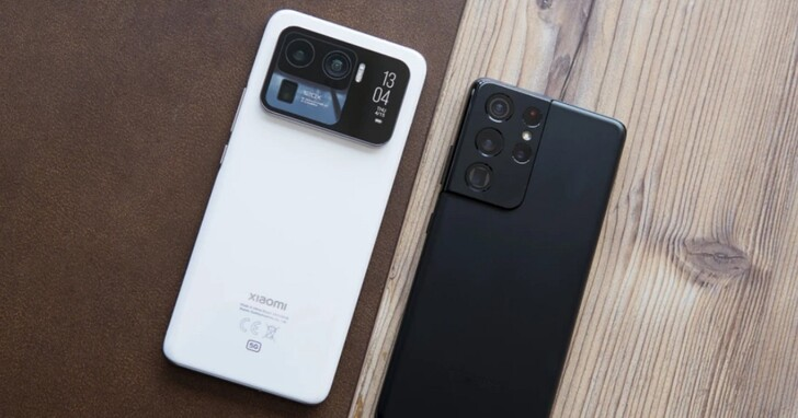 小米12規格曝光,也加入UWB超寬頻技術、要向iPhone AirTag看齊?