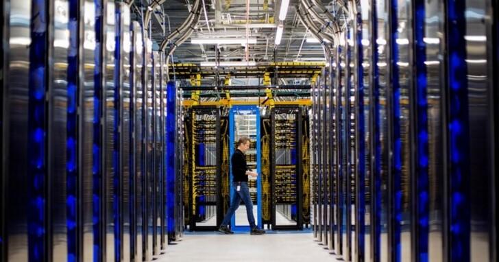微軟人資表示,疫情隔離期間有些員工竟寧可「睡在資料中心」覺得較安全