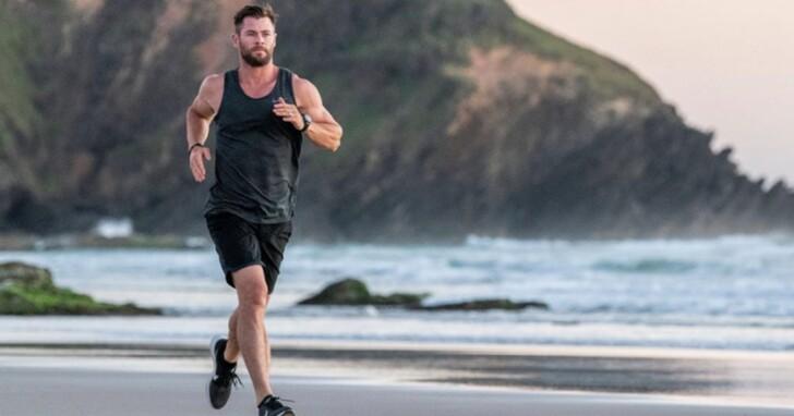 停止運動,人體會在多長時間變得不健康?