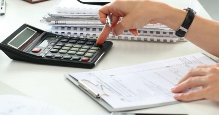 國稅局宣布報稅查詢碼即日起開放行動電話認證取得,不再需要臨櫃親取