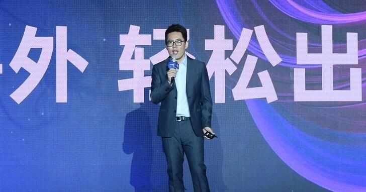 天貓淘寶海外提升亞太市場消費者體感,滿足後疫情需求