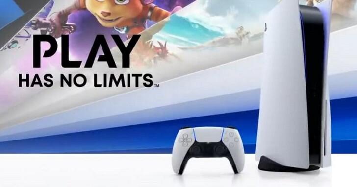認為封閉才是王道的Sony變了,竟然說應該在PlayStation 5上看到更多跨平台遊戲