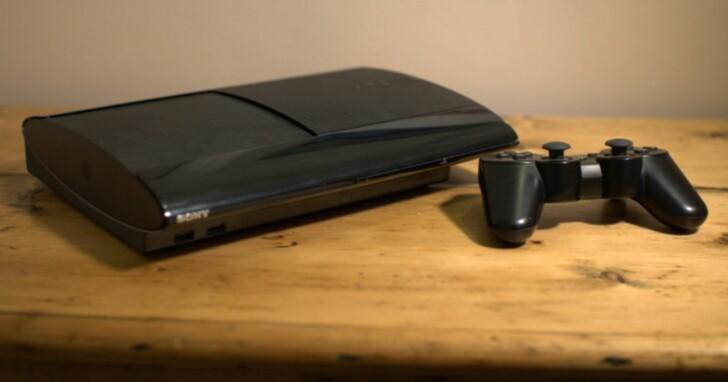 大量舊PS3主機序號遭駭客洩露,機主可能面臨莫名帳號被被封禁風險