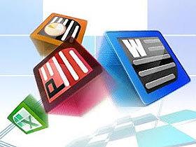 OliveOffice Premium:Android 也有好用 Office 文件軟體