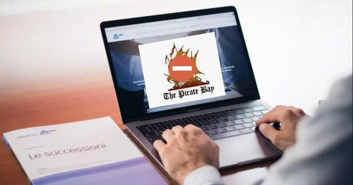 安全專家發現奇怪的「義賊」惡意軟體,中標後受害者從此連不上盜版網站