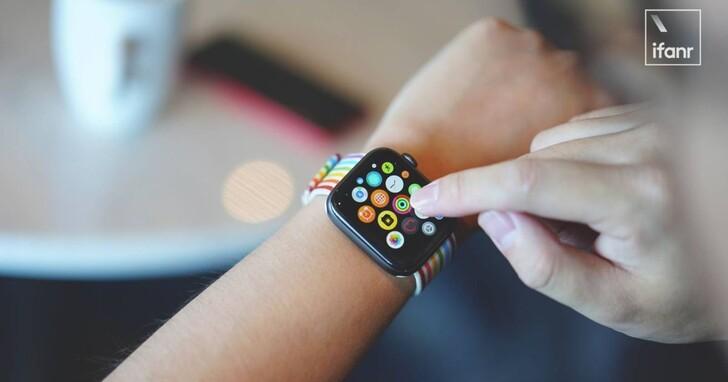 邊框更窄、性能更強,下一代 Apple Watch 7 「大改」能走向更多人的手腕嗎?