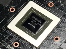 NVIDIA GTX 680 實測:GPU 開 Turbo、對決 AMD 卡王