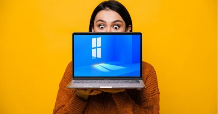 TPM是什麼?安裝 Windows 11 一定要有TPM 2.0 信賴平台模組?