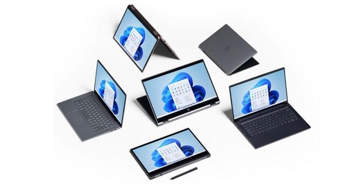 Windows 11支援處理器官方整理清單一覽,第八代 Intel Core或AMD Ryzen 2000系列以上