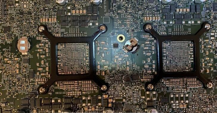 戰狼插畫家撤回道歉稱「兩顆14nm晶片疊加堪比7nm」沒造謠、怒指中國「數碼科技博主在針對我」