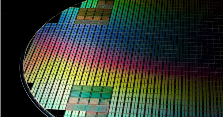 三星宣佈3nm晶片成功下線,規模化量產時間臨近