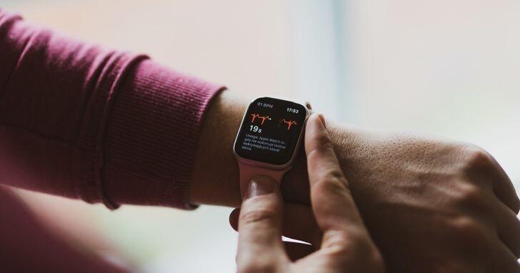 Apple Watch的血氧檢測技術遭控侵權!面臨被禁命運,蘋果會槓到底還是花錢消災?