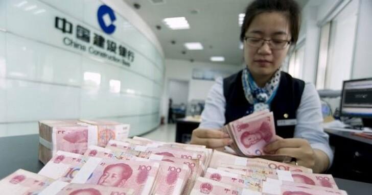 中國全面封殺比特幣背後原因並非耗電,而是官與民的鑄幣權之爭