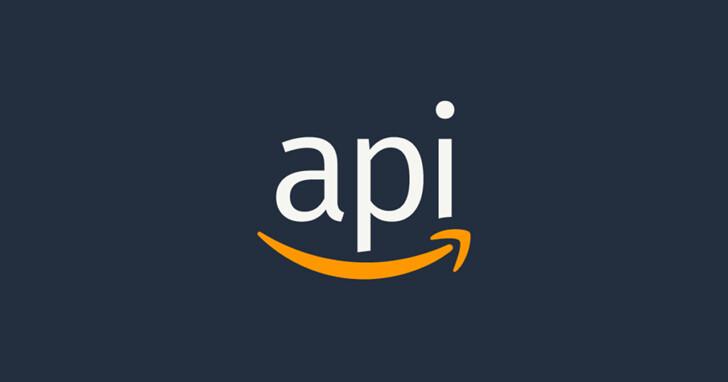 2002年貝佐斯頒布的那道「API 授權」備忘錄,奠定了亞馬遜成為當今的電子商務的巨頭