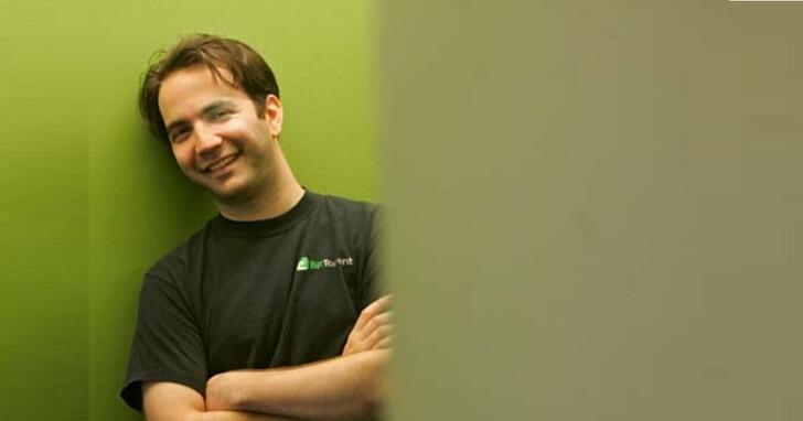 BitTorrent迎來20歲,從網路盜版影片、Steam遊戲平台到虛擬貨幣技術都靠它
