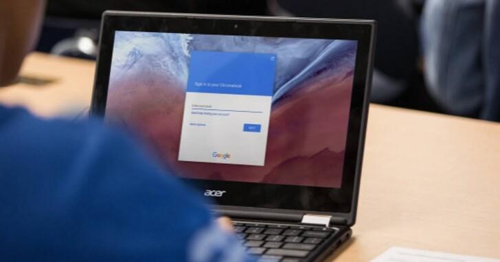 2021年筆電出貨量破新高,但Chromebook的好日子恐怕也過了