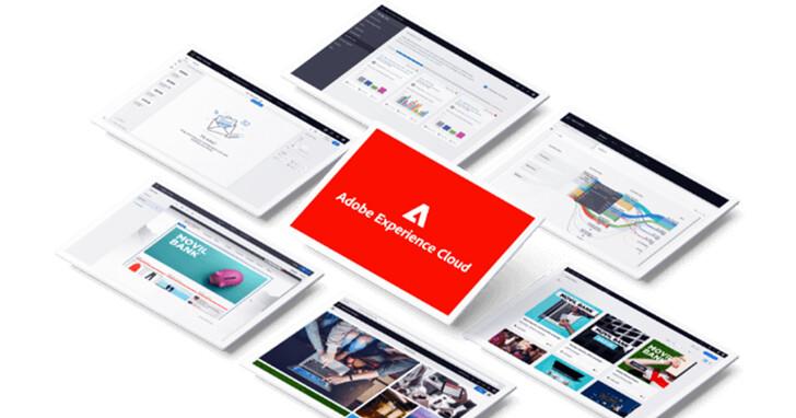 Adobe Experience Cloud引入全新個人化功能,助零售商發展線上購物