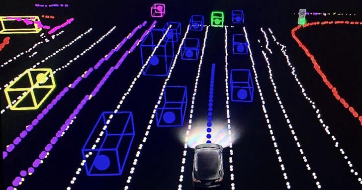 特斯拉純視覺FSD版本一堆Bug!馬斯克:不認真測試的車主就取消資格