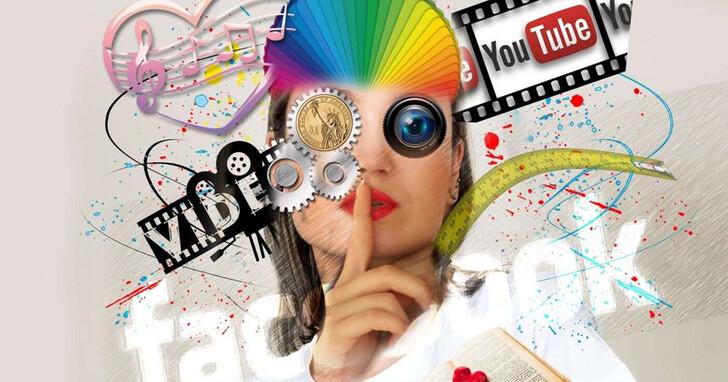 社群媒體在腐蝕我們?它只是揭示了我們自己一直以來都是這樣的