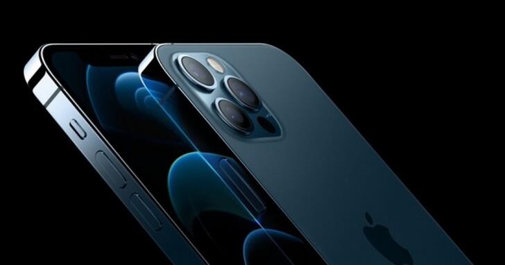 iPhone使用多年的來電插撥設計有多糟?網友討論該怎麼改善