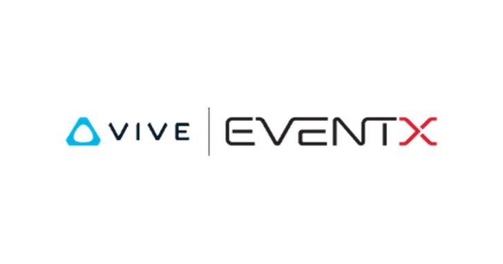 虛擬展覽平台EventX獲千萬美金融資,與HTC戰略合作