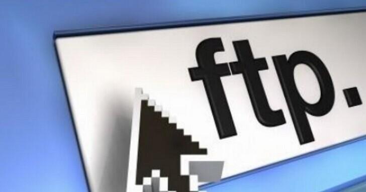 Mozilla Firefox 90版本正式淘汰FTP,告別40年經典檔案傳輸協定