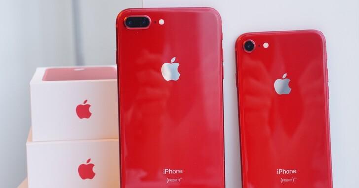 為 7款舊 iPhone 續命!台哥大再推 990 元換修原廠電池方案