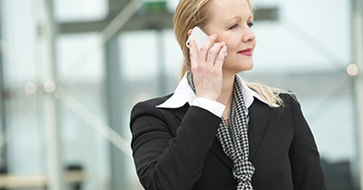 IDC:面臨供應短缺及市場洗牌,Q2全球智慧型手機出貨量仍增13.2%