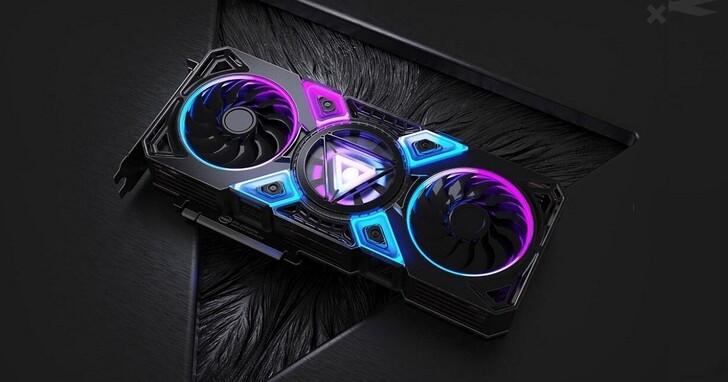 性能追上RTX 3070,Intel DG2獨顯可能明年1月發布