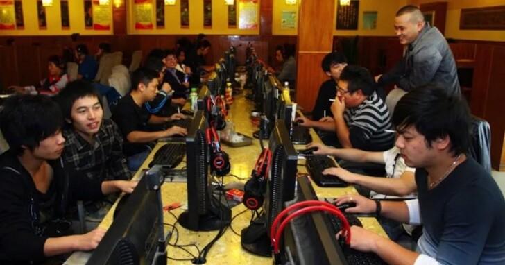 中國官媒批騰訊等手遊為「精神鴉片」、62%未成年人都碰過精神毒品!難怪會有玻璃心?