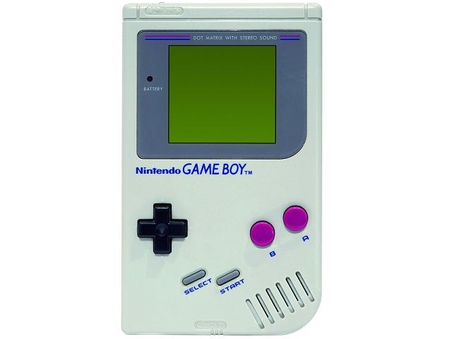 【模擬器改造】怎麼玩 GameBoy 遊戲?模擬器推薦及必玩遊戲